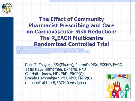 appropriate aspirin use for primary prevention of