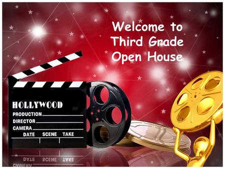 Welcome to Third Grade Open House. Introductions Mrs. Westgard Math Science Technology Mrs. Trammel Language Arts Reading Social Studies.