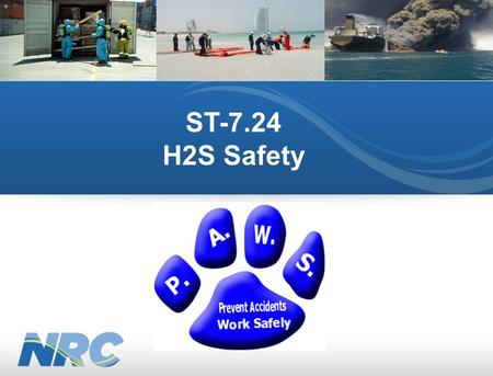 ST-7.24 H2S Safety. REVDATEDAPPROVAL 0101-04-2013VP (HSEQ)