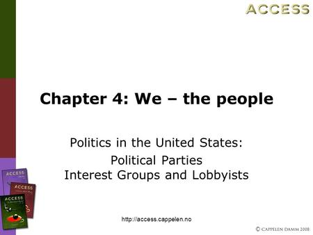 qualities of a true democratic government Ch 12 political parties - study questions (with answers)  pdf) chapter 12 political parties - study questions  would make for a more democratic government in.