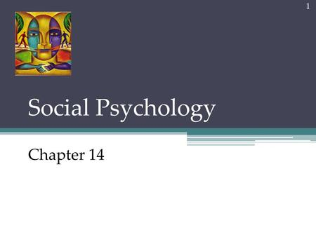 chapter 14 social psychology 14 applying social psychology to  and essay questions for each chapter  the latest thinking in contemporary applied social psychology is reflected in an.