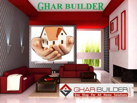  A complete home build solution for all your house design, office design, or any home constructions and modern house design.