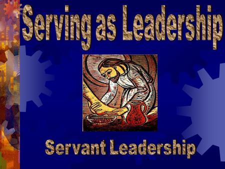 (lording master) (master) (commander) κατακυριεύω The Biblical mandate for Leadership … leadership words that convey a strong sense of personal authority.
