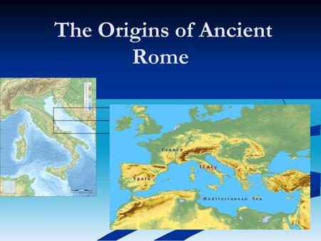 The Origins of Ancient Rome Size:1800 × 2218 Type:857KB JPG e:600 × 374 Type:63KB JPG.