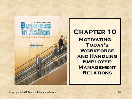 BA 101 Introduction to Business - ppt download