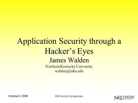 web application vulnerability scanner gartner