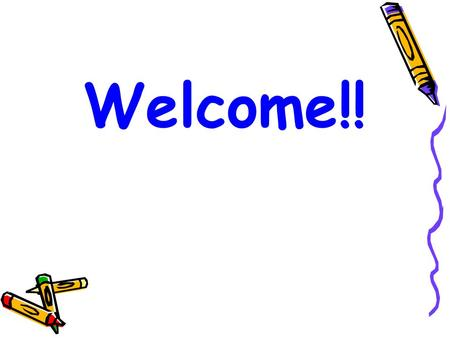 Welcome!!. Cathy Moore Math Teacher Schindewolf Intermediate Spring, Texas.