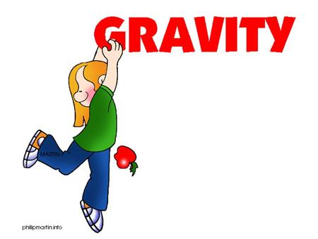 "What if….. I know you are probably familiar with the movie ""Gravity."" A lot of that was scientifically accurate. I find it interesting, however, that."