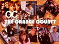 THE ORANGE COUNTY. BACKGROUND American teen drama television series aired on the FOX August 5, 2003 to February 22, 2007 created by Josh Schwartz.