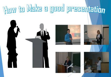 Definition of presentation Presentations are brief discussions of a focused topic delivered to a group of listeners in order to impart knowledge or to.