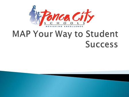  1. What is MAP?  2. Share how PCPS uses data from MAP to plan for instruction, track student progress, and provide formative feedback  3. Dr. David.