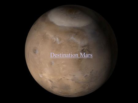 Destination Mars What Challenges do NASA Scientists face getting Rovers to safely land on Mars?