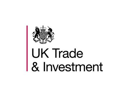 Some Key Facts For every £1 that UKTI spends, £22 is generated for the UK economy. UKTI's estimated total financial benefit to businesses across all.