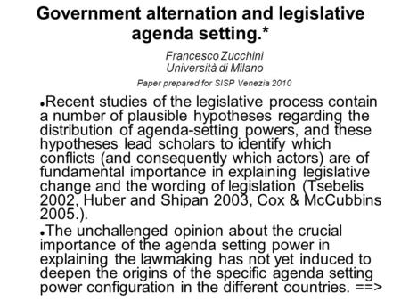 essay on legislative veto Free essay: the legislative branch the legislative branch is the most powerful branch in government  the president can decide to neither sign the bill nor veto .