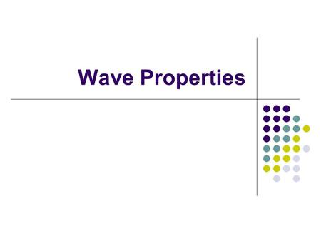 Wave Properties. Answer Me!!! Can you break a wine glass using only your voice? Why?