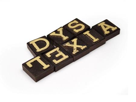 What is Dyslexia? Dys – means bad, difficult or heard Lexis – pertains to words or that vocabulary of a language as distinguished from its grammar A specific.