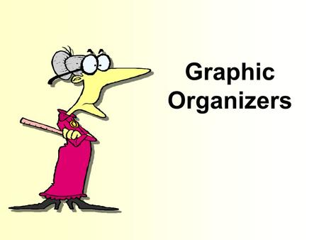Graphic Organizers. Free Template from www.brainybetty.com 2 Index of workshop Graphic Organizers workshop.