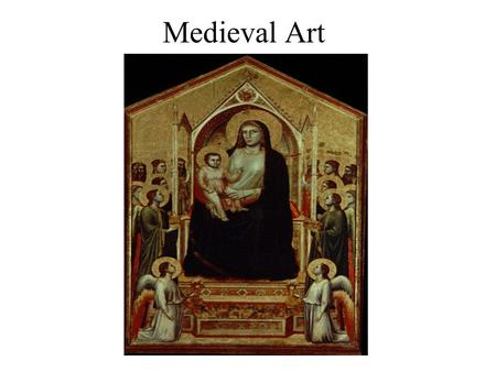 Medieval Art. Renaissance Art Oil on Stretched Canvas Perspective The Use of Light and Shadow Pyramid Configuration.