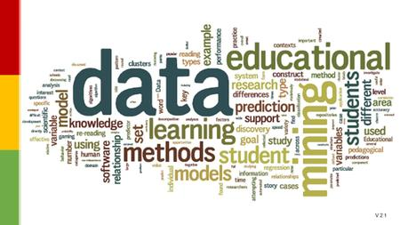 V 2.1 TFI Wordle. V 2.1 Objectives of Session: 1.Not bore you to sleep 2.Types of PBIS Data 3.pbisapps.org 4.PBIS Evaluation Tools 5.Action Planning.