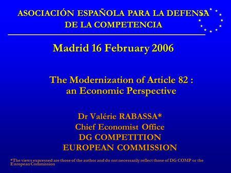 article 34 tfeu