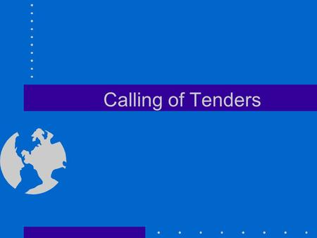 Calling of Tenders. Single Tender Non-PARs 10 K –Beyond Rs 5 K & upto 10 K by JAG+ Non-PA, emergencies, affecting MRO –COS/CMMRs 15 K –DRMRs 7.5 K PA,