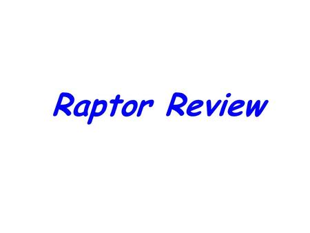 Raptor Review. 1. 2. 3. This group of birds are known as the soaring hawks because of their broad wings and broad tails. They are conspicuous and often.