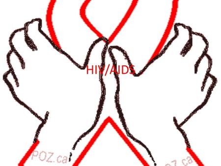HIV/AIDS. WHAT IS THE ACRONYM FOR HIV/AIDS HIVAIDSHIVAIDS.