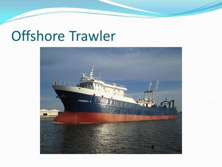Offshore Trawler Offshore Fishery Deadliest Catch  afety_mode=true&persist_safety_mode=1