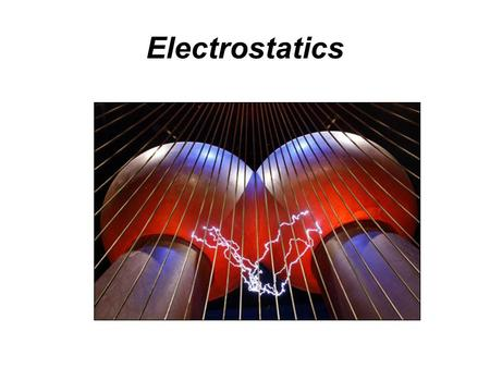 Electrostatics. Which spheres experience the greatest attraction?