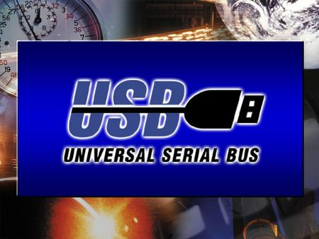 October 10, 20001. 2 USB 2.0 Technical Overview Brad Hosler USB Engineering Manager Intel Corporation.