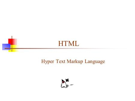 Chapter 4 2 marking up with html a hypertext markup for Html table markup