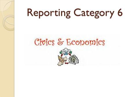 Reporting Category 6 Reporting Category 6. Development of Social Patterns Hereditary Rulers: Dynasties of Kings, Pharaohs Rigid Class Systems where slavery.