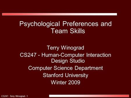 team personalities according carl jung and isabel myers br A list of every word of the year selection released by dictionarycom dictionarycom's first word of the year was chosen in 2010.