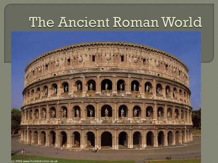 comparing and contrasting han china and imperial rome during the classical period Why were new states and empires growing dramatically during the classical period  how does comparing and contrasting  systems of imperial rome and the han.