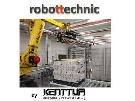 By. 1976 - Kenttur was founded 1982 - Kenttur was the first company in Turkey to introduce vacuum packaging machines 1986 - Kenttur was the first company.