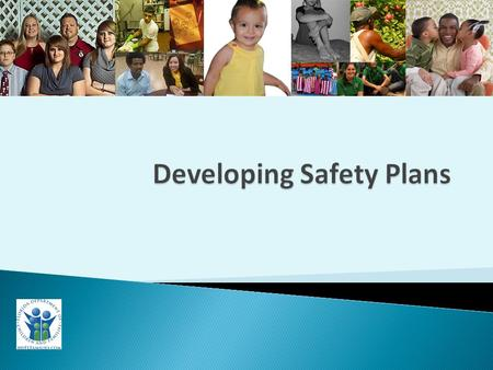  Context for the Training  Training Related to Implementation of Safety Decision Making Methodology  Fidelity of the Family Functioning Assessment.