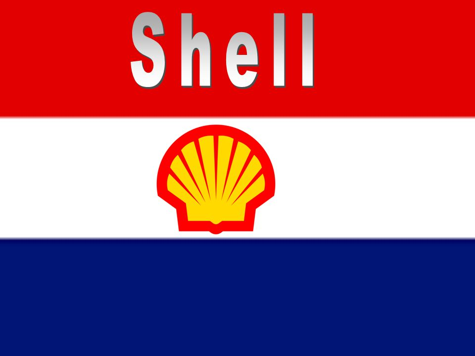 Royal Dutch Shell PLC is a multinational oil company ( oil major ) of British and Dutch origins.
