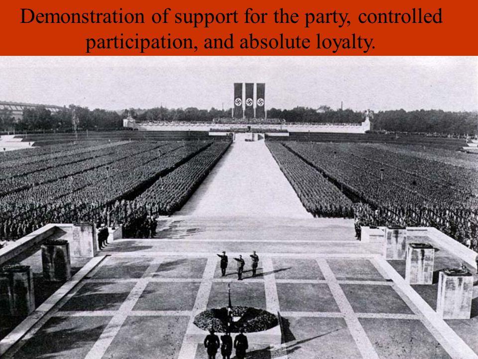 Anti-Semitism in Germany Pg. 177