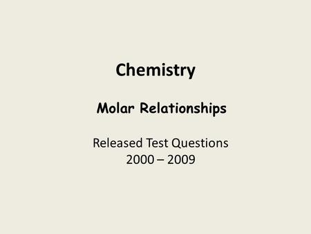 molarity and normality relationship quizzes