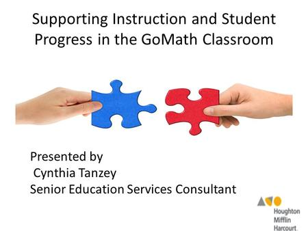 classroom management and instruction