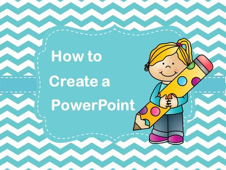Create a PowerPoint How to. Backgrounds Where to find 'digital paper' to use.  Teachers Pay Teachers. You will need an account. You can join for free.