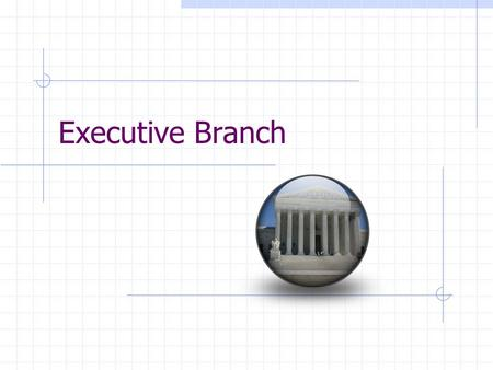 Executive Branch. What do you know? 1. How many Presidents have we had in the US? 2. How many were born British Subjects? 3. Who was the oldest and youngest.