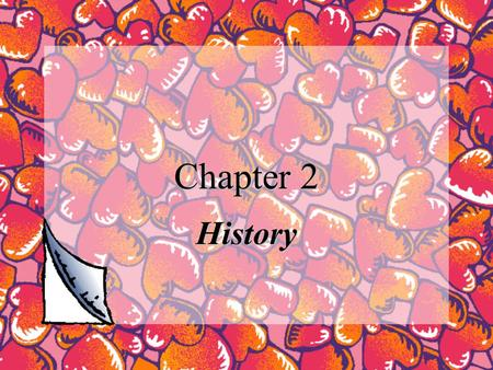 "Chapter 2 History. When did the recorded history of Britain begin? Who successfully invaded Britain? Where did the name "" Britain "" come from?"