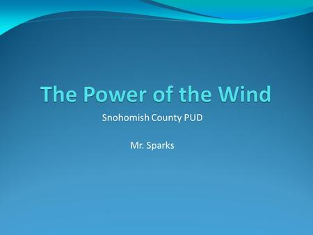 Snohomish County PUD Mr. Sparks. Culmback Dam Spada Lake.