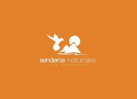 Who are we? How can we help you? Senderos Naturales is a family-owned boutique operator that offers extraordinary experiences to the most exotic destinations.