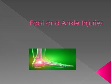  5 th MT Avulsion Fx  MOI › Ankle forced into inversion, muscle contract so forcefully to stabilize the lateral aspect of ankle, that peroneus.