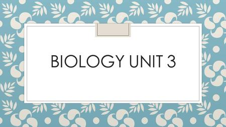 BIOLOGY UNIT 3. Vocab for unit 3: populations ◦ Population Density ◦ Age Structure ◦ Immigration ◦ Emigration ◦ Exponential growth ◦ Logistic Growth ◦