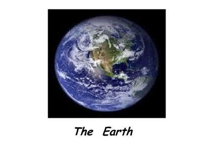 "The Earth. The First Day of Creation ""In the beginning, God made heaven and earth. The earth was invisible and unfinished; and darkness was over the deep."