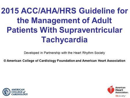 atrial fibrillation guidelines pdf 2016
