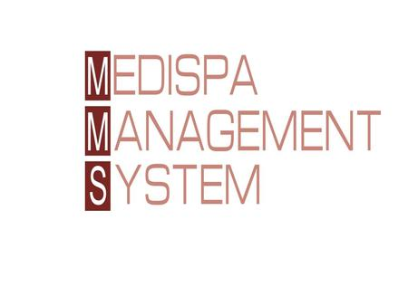 What Is a Medispa ? A Medispa is a spa that has a medical program, operated under the supervision of a experienced skin care professional. Made up of.